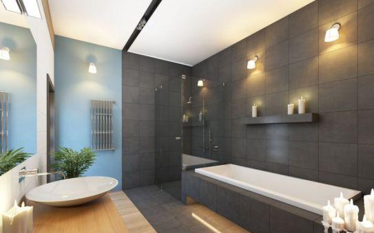 Conseils-renovation-salle-de-bain