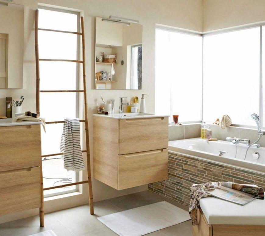 renover-salle-de-bains
