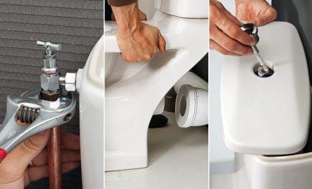reparation-canalisation-fuite-eau