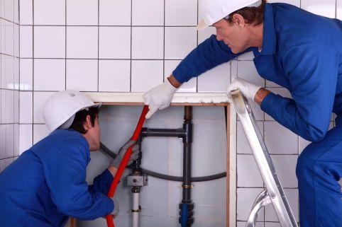plombier-renovation
