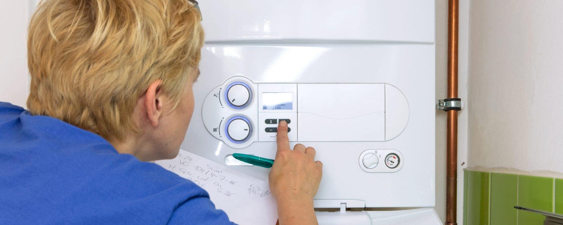entreprise-entretien-chaudiere-gaz-fioul-experte-min