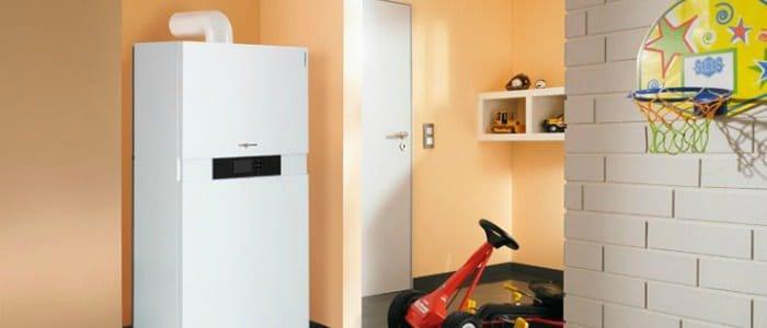 chaudiere-condensation-gaz-encombrement-30